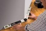 installare pareti in legno