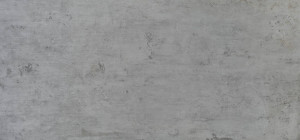 NEOLITH BETON, FUSION COLLECTION
