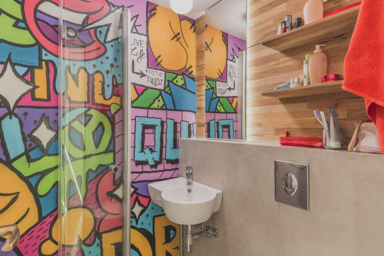 8. IW-Microtopping-Quadra Residential Bucarest