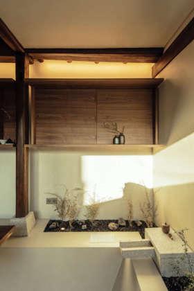 IW_Microtopping-villa corea