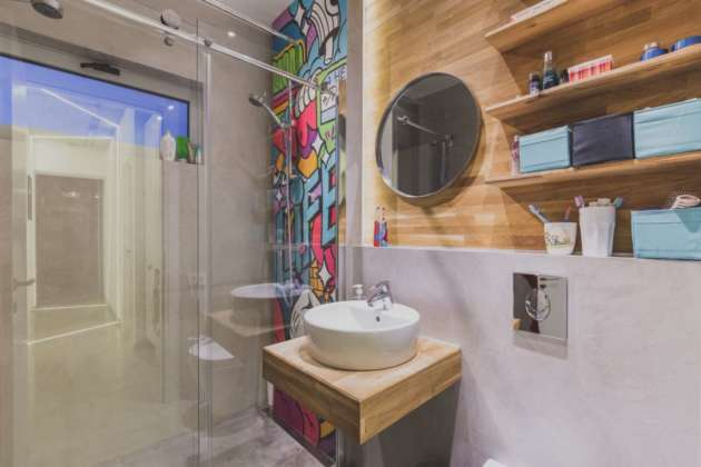 9. IW-Microtopping-Quadra Residential Bucarest-bagno