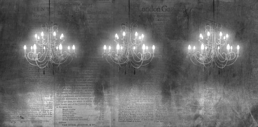 LIGHT+LIGHT 01