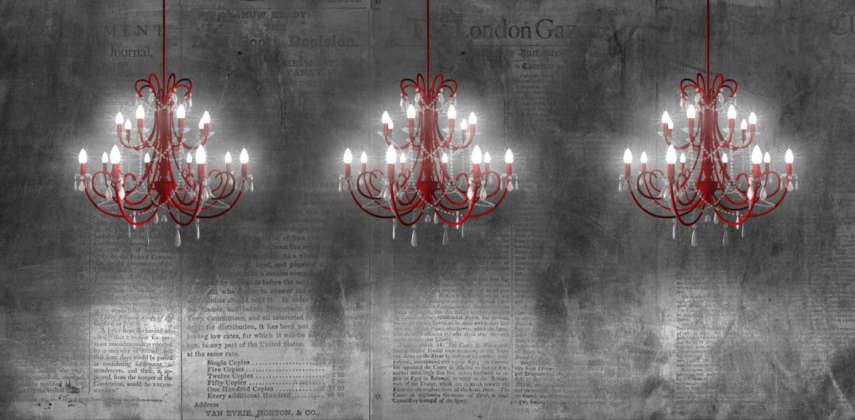 nstabilelab_LIGHT+LIGHT 03_DAY
