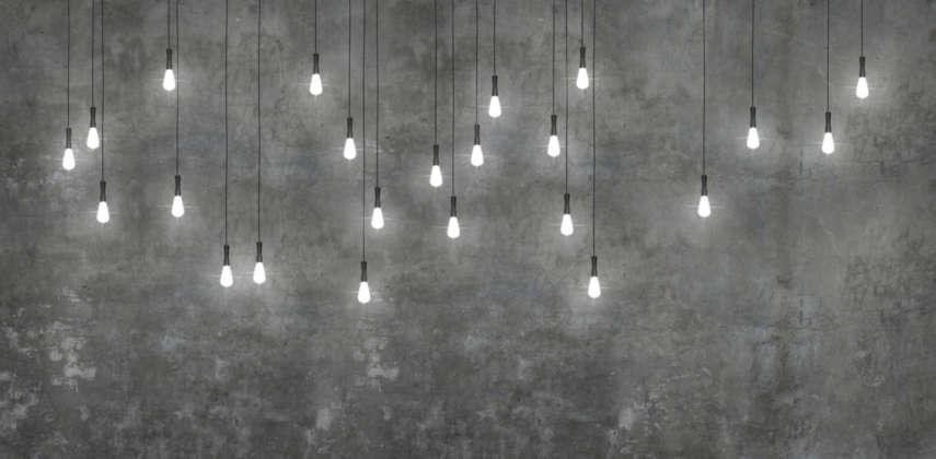 Instabilelab_LIGHT+LIGHT 09