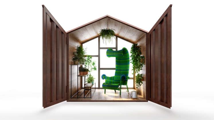 La stanza che non c'è_Il Giardino di Corten_6_LR