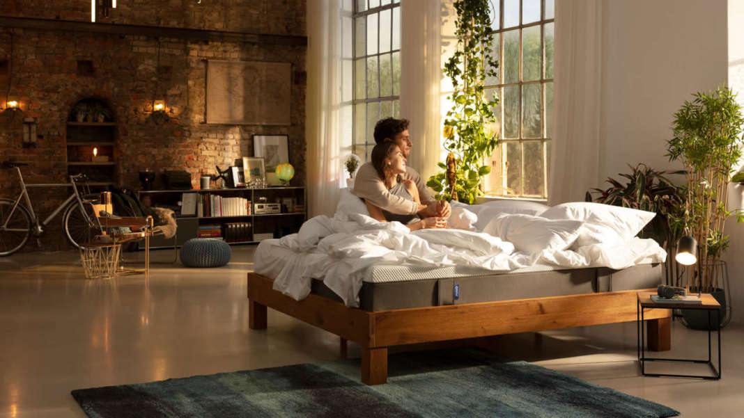 emma_original_mattress