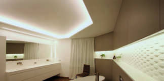 house-pp-planit-5