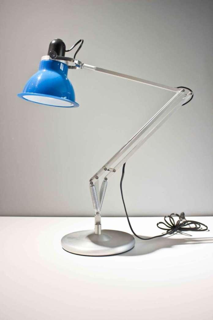 Anglepoise_Type_1228_desk_lamp_minerva_blue_1-