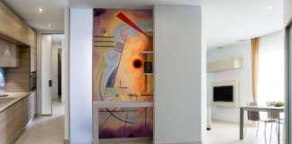 Vulpio-architects-002
