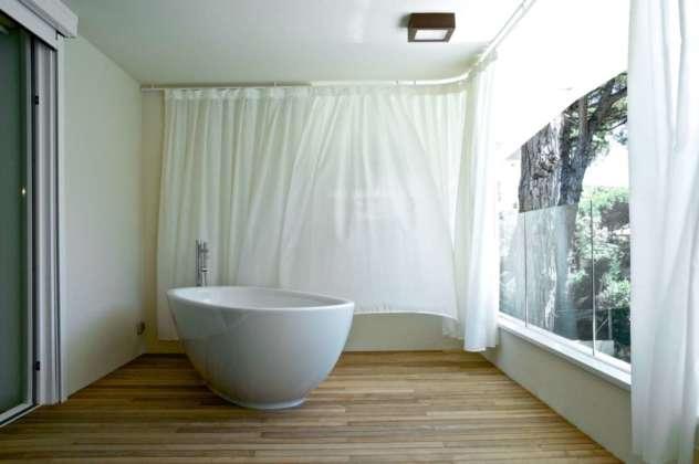 terrazza camera letto aperto 1