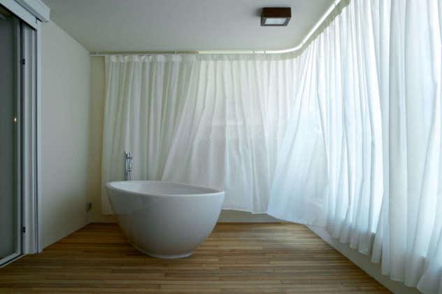 terrazza camera letto chiuso 1