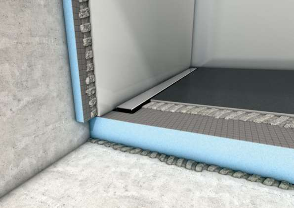 8392home-staging-con-wedi