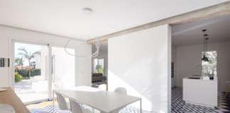 FILA marinaragusa-house-lotto16-garden 01