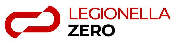 Legionella-Zero