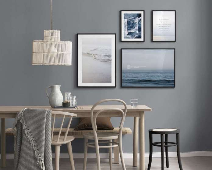 Art For Oceans