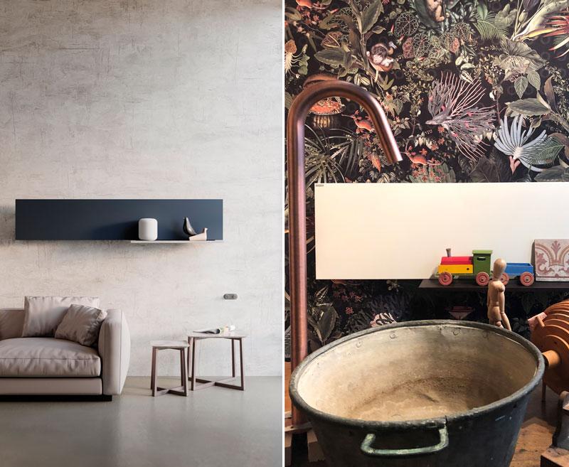 Lynea Cordivari Design